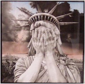 fakegold-liberty