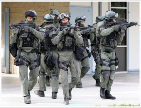 01 12 12 SWAT TEEM