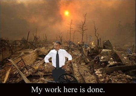 obamworkdonesplash